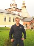 Vnetolpy, 39, Saratov