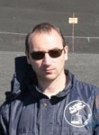 Aleksey, 41  , Kostroma