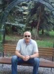 Vladimir, 65  , Samara