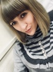 Viktoriya, 32, Kiev