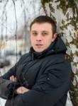 vitalya, 34  , Vorotynets