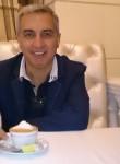 bobo, 53  , Istanbul
