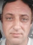Andrey, 43, Jixi