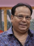 chnrank, 61  , Kolkata