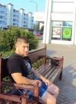 Sergey, 35  , Danilov