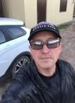 Semen, 41  , Almetevsk