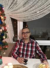murat, 44, Iran, Tehran