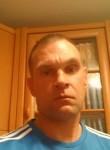 Maksim, 48  , Omsk