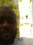 boucounta, 41  , Dakar