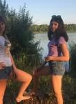Natalya, 34  , Chapayevsk