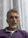 Mehmet, 52  , Budapest