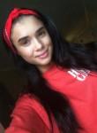 Diana, 22, Rostov-na-Donu
