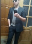 Artyem, 21  , Penza