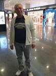 Vladimir, 52  , Kobelyaky