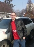 Andrey, 36  , Kola