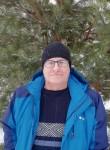 aleksandr, 61  , Karsun