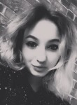Mila, 18, Smolensk