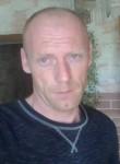 Dmitriy, 36  , Shakhovskaya