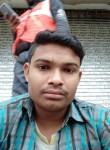 mohd shauyab, 19  , Bhabua