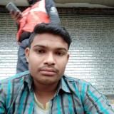 mohd shauyab, 20  , Bhabua