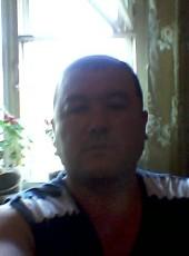 талиб, 46, Россия, Казань