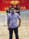 Tran tuy, 36, Thanh Pho Nam Dinh