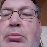 Ralf, 60  , Staufenberg