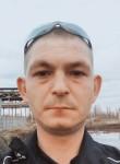 Oleg, 32  , Odessa