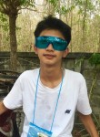 Unknown, 18  , Nakhon Ratchasima