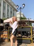 Viktoriya, 21, Rostov-na-Donu