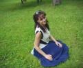 Фотография 14
