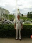Oleg, 66  , Ozherele