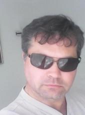 eduard chuprina, 48, Ukraine, Kiev