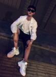 曲奇君, 22, Beijing