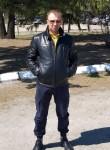 Roman, 37  , Svobodnyy
