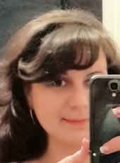 Viktoriya, 34, Ukraine, Kiev