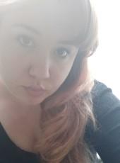 Anna, 29, Russia, Orekhovo-Zuyevo
