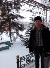 Oleg, 46, Russia, Dzerzhinsk