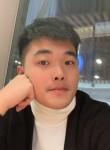 ccc臣, 25, Tangshan