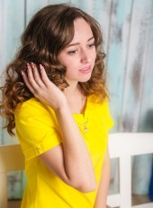 Ekaterina, 27, Russia, Velikiy Novgorod