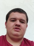 Kosta Maco, 20  , Xanthi