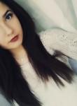 Viktoriya, 19  , David-Gorodok