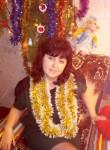 Natulya, 38  , Vyshniy Volochek