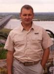 Viktor, 53  , Vladivostok