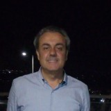 Lorenzo, 51  , Recanati
