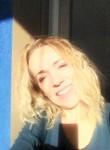 oxana, 53  , Nice