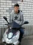 Aleksandr, 33  , Arzamas