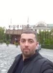 Zehra, 28  , Sumqayit