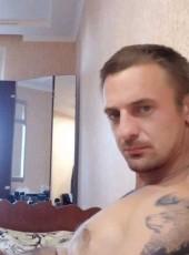 Sirozha, 31, Ukraine, Tulchin