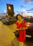 Milady, 35  , Kirishi